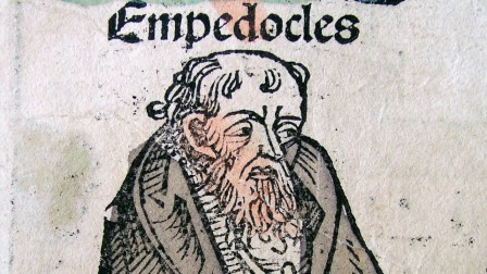 Empedocles.jpg