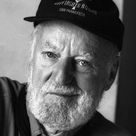 lawrence-ferlinghetti-9293358-1-402.jpg